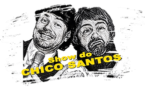 banner chico santos.png