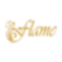 Flame logo - Instagram-01.png