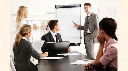 empresarios-exitosos.jpg