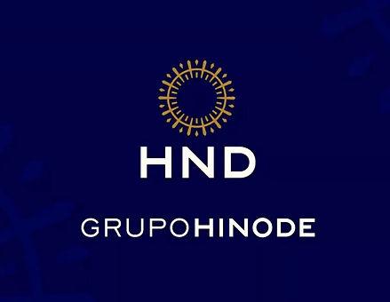Grupo HND.jpg