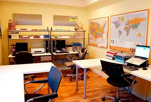 Oficina ordenada.jpg