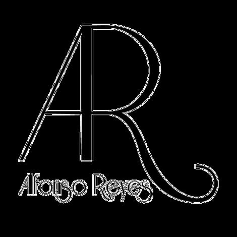 AR%20logotipo_edited.png