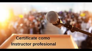 Certifícate_tuxtla_II.png