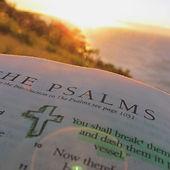 200113-tw-psalms.jpg