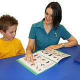 Speech Therapy Can Help Your Child
