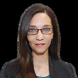 Meagan Warmington Clinical Psychologist