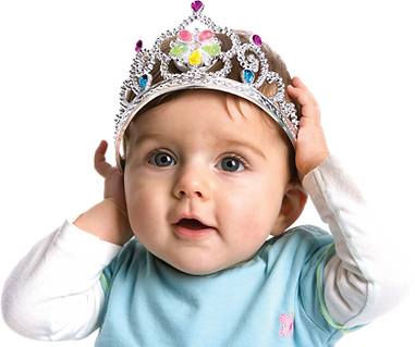 baby_PNG17939.png