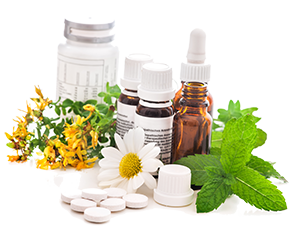 Naturopathic-Treatments.png