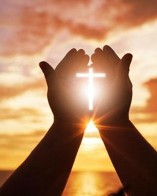 prayer-735x400.jpg