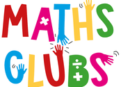 Math Clubs as part of Remedial Therapy