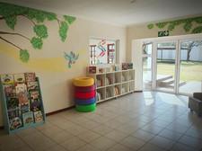 Family Tree Therapy Center Linbro Park E