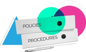 Our Policies and Proceures