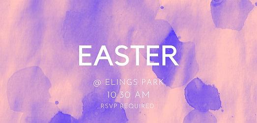 EASTER logo for Website.jpg