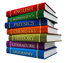 Subjects to be Studied With Extra Lessons Tutor