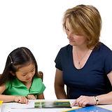 Child Psychologist - Educational Psychologist Services