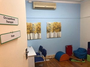 Family Tree Therapy Center