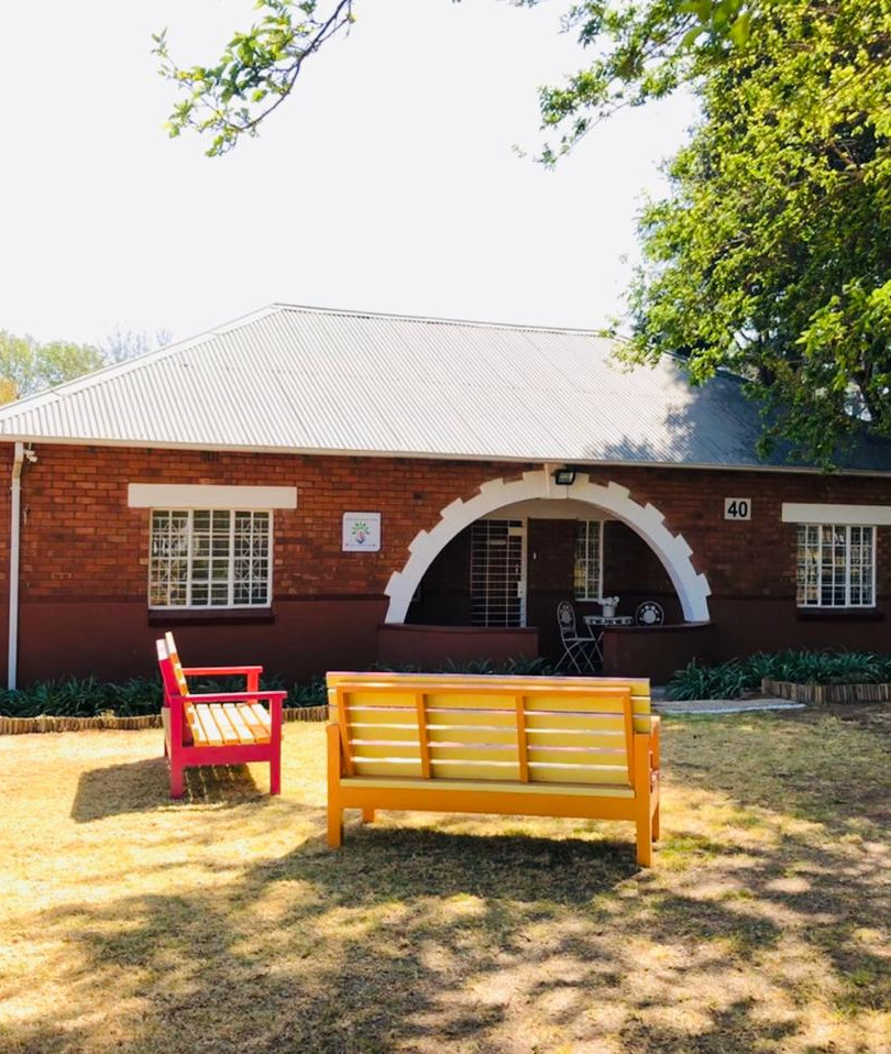 Family Tree Therapy Center Modderfontein