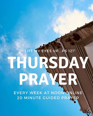 Thursday Prayer Poster.jpg