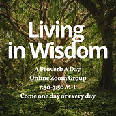 Living in Wisdom (2).jpg