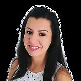 Dr Cecilia Dos Santos Homeopath Family T