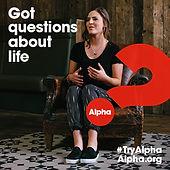 Alpha Square Image.jpeg