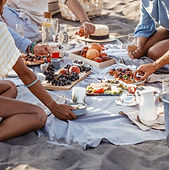 beach_picnic_sm.jpeg