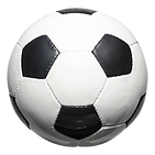 Soccer Ball for Occupational Therapy