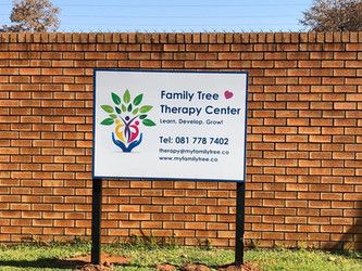 Family Tree Therapy Center Founders Hill