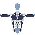 bodyicon.png