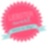 Liebster-Award-tiempo de mochilas.png