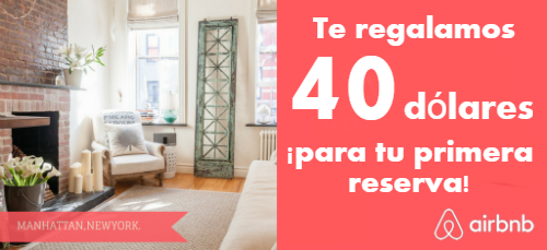 Banner002-airbnb.png