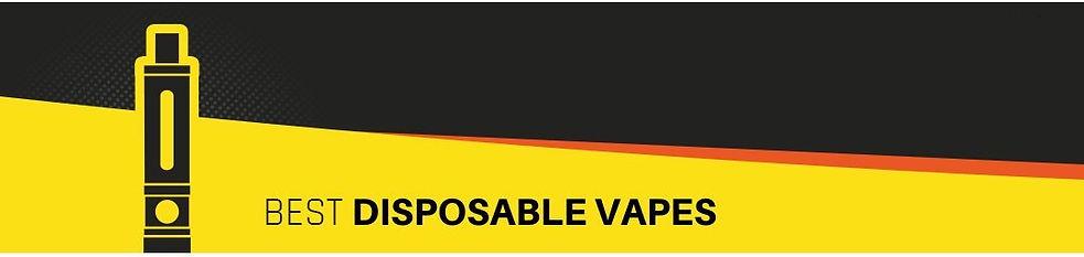 best-Disposable-Vapes-1.jpg