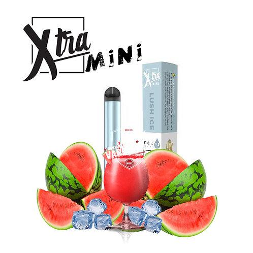 XTRA Ecig Mini Disposable - Lush Ice