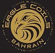 EAGLE-COILS-1.png