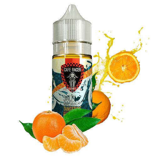 Cafe Racer Salts - Tangerine Dream