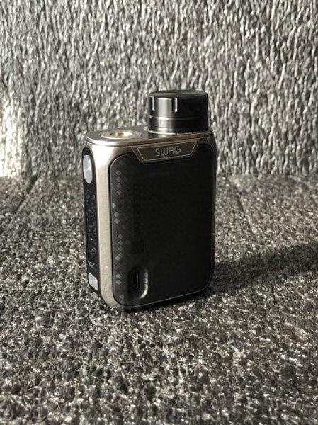 Vaporesso - SWAG 80W