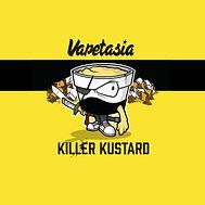 Killer-Kustard-Vapetasia-e-Juice01-700x7