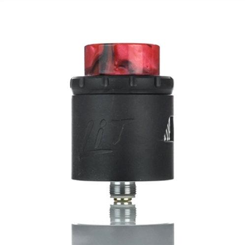 Vandy Vape - Lit 24MM BF RDA