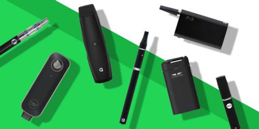 01-044509-how_to_choose_a_vaporizer_for_