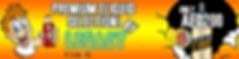 banner-gutter24.png