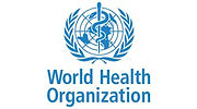 world-health-organization-vector-logo.jp