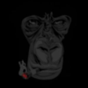 UDO2-ape.png