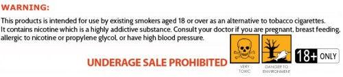 nicotine-warning.jpg