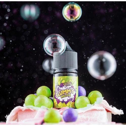 Gummy Salts - Melon (30MG)