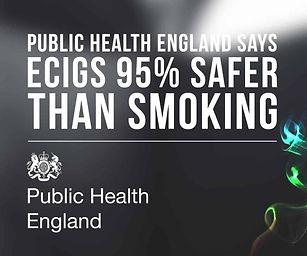 public-health-england-says-vaping-95-per
