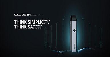 sistema-portatil-e-kit-de-caliburn-1-uwe