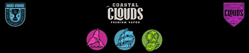 COASTAL-CLOUDS-1.png