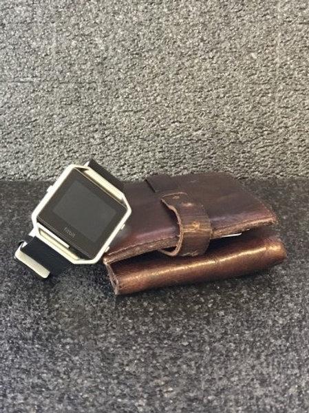 Fitbit - Blaze Smart Watch