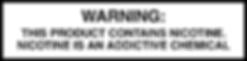 nicotine-fda-warning (1).png