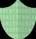 serious-security-c80dcb50e2678778f9a7535